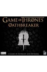 Game of Thrones: Oathbreaker (schade)
