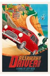 Getaway Driver (EN)