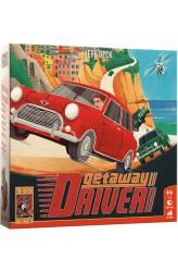 Getaway Driver (NL)