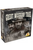 Great Western Trail (EN)