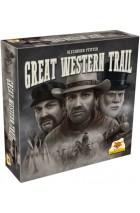 Great Western Trail (EN)