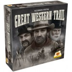 Great Western Trail (FR)