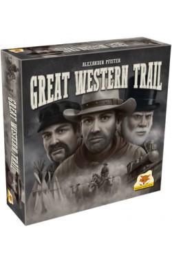 Great Western Trail (FR)
