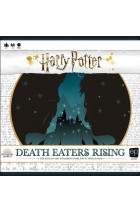 Harry Potter: Death Eaters Rising (+free promo)