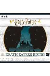 Harry Potter: Death Eaters Rising (schade)