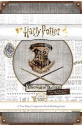 Harry Potter: Hogwarts Battle – Defence Against the Dark Arts