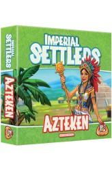 Imperial Settlers: Azteken (NL)