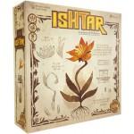 Preorder - Ishtar: Gardens of Babylon [verwacht oktober]