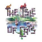 The Isle of Cats [Kickstarter Versie]