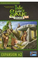 Isle of Skye: Druids (EN)