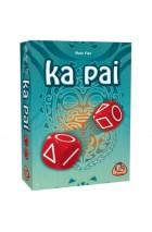 Ka Pai