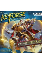 KeyForge: Age of Ascension Starter Set