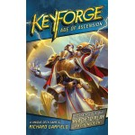 Preorder - KeyForge: Age of Ascension - Archon Deck (verwacht mei 2019)