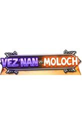 Kingdom Rush: Rift in Time: Vez'nan vs Moloch Expansion