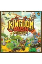 Kingdom Rush: Rift in Time (Retail Versie)