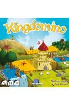 Kingdomino (EN)