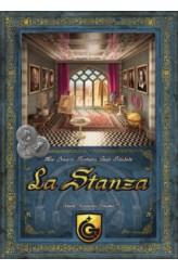 Preorder - La Stanza (verwacht november 2019)