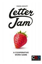 Letter Jam (EN)