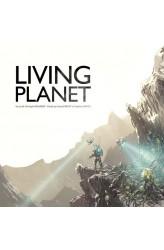 Preorder - Living Planet (verwacht januari 2020)