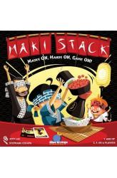 Maki Stack