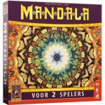 Mandala (NL)