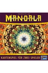 Mandala (EN)