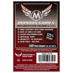 Mayday Mini Chimera Sleeves Premium (43x65mm) - 50 stuks