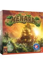 Menara (NL)