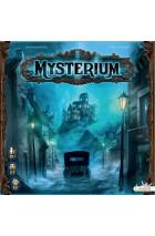 Mysterium (EN)