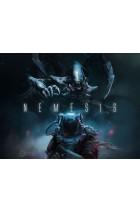Nemesis [Kickstarter Versie]