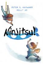 Ninjitsu!