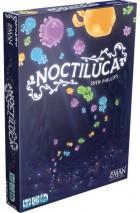 Noctiluca