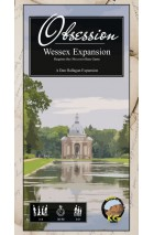 Obsession: Wessex Expansion