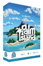 Palm Island (DU)