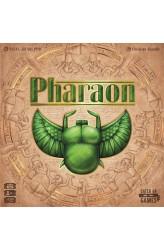 Pharaon [FR]