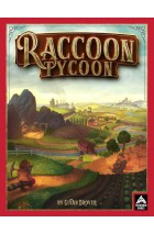 Raccoon Tycoon (Premium Edition)