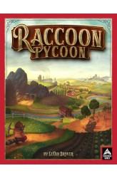 Raccoon Tycoon (Premium Edition)