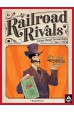Railroad Rivals [Premium Edition]