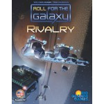 Roll for the Galaxy: Rivalry