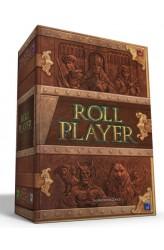 Preorder - Roll Player: Fiends and Familiars BigBox [Kickstarter Versie] [verwacht april 2020]