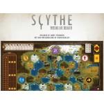 Preorder - Scythe: Modular Board (verwacht eind juli 2019)