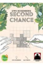 Second Chance (EN)