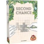 Second Chance (NL)