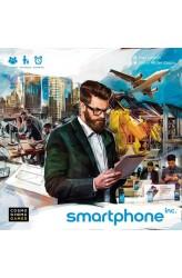 Smartphone Inc. [CEO Kickstarter Versie]