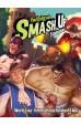 Smash Up: World Tour – International Incident