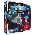 Preorder - Space Base: Command Station (verwacht september 2019)