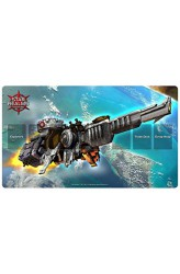 Star Realms Playmat: Destroyer Mech