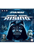 Preorder - Star Wars: Dark Side Rising (verwacht september 2019)
