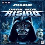 Preorder - Star Wars: Dark Side Rising (verwacht september 2019)