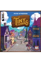 Tiny Towns (EN)